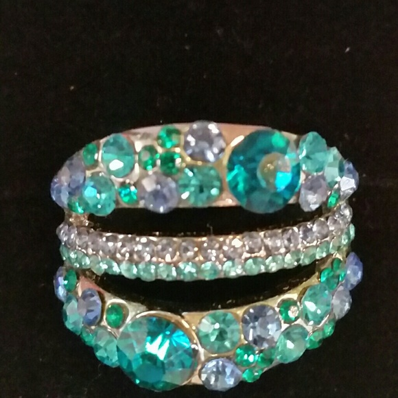 Jewelry - CLEARANCE JEWELRY  ( BUY 3 GET 1 FREE )